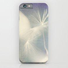Faerie Dust 2 Slim Case iPhone 6s