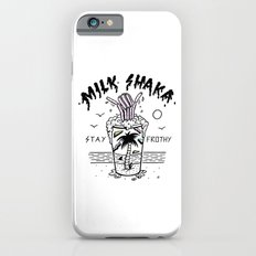 Milk Shaka iPhone 6 Slim Case