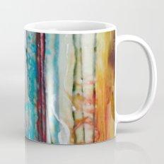 Visceral Mug