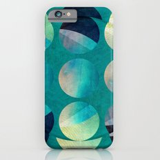 Inversion iPhone 6 Slim Case