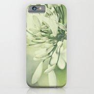 Just Breathe... iPhone 6 Slim Case