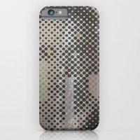 politics iPhone 6 Slim Case