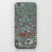 Kyoto iPhone 6 Slim Case