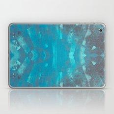 The Shard Laptop & iPad Skin