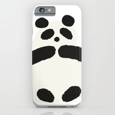 I'm just another Panda! iPhone 6s Slim Case
