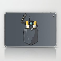 P0ck37 Laptop & iPad Skin