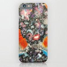 Dragonette iPhone 6 Slim Case