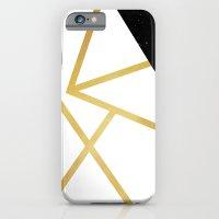 Missing iPhone 6 Slim Case