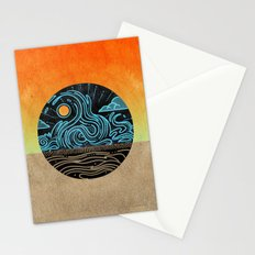 Foundations Stationery Cards