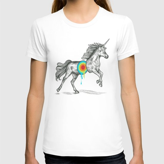 Unicore II T-shirt