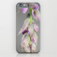 iPhone & iPod Case featuring Shimmer by Olive Coleman Photography