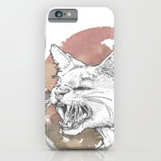 Bastet Unrequited Slim Case iPhone 6s