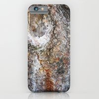 Knot iPhone 6 Slim Case
