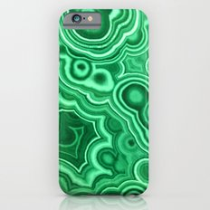 MALACHITE Slim Case iPhone 6s