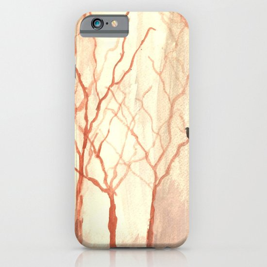 A Chance for Hope iPhone & iPod Case