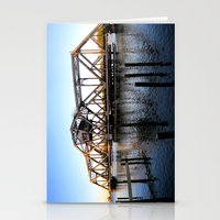 Inlet Stationery Cards