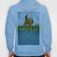 Montana Hoody