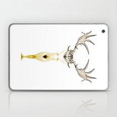 DEA  Laptop & iPad Skin