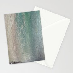 CopperFeel Stationery Cards
