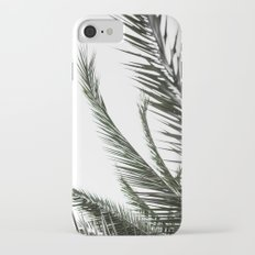 Palm Trees 3 iPhone 7 Slim Case