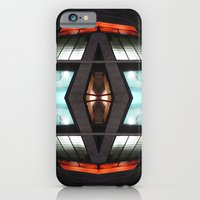 OEN 0215 (Symmetry Serie… iPhone 6 Slim Case