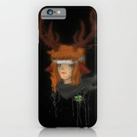 Hans iPhone 6 Slim Case