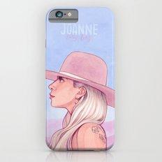 Joanne iPhone 6s Slim Case
