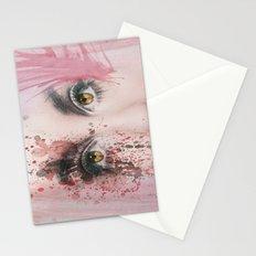 Print Stationery Cards