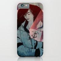 Thalassa iPhone 6 Slim Case