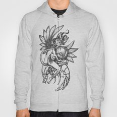 Affection Hoody