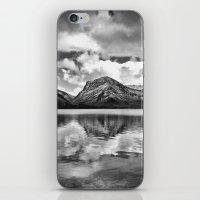 Mereside iPhone & iPod Skin