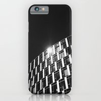 iPhone & iPod Case featuring Wave by mikepolak