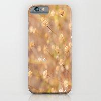 Pick Me iPhone 6 Slim Case
