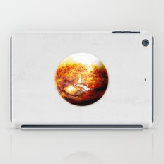 Element: Fire iPad Case
