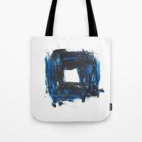 2013-03-06 #1 Tote Bag
