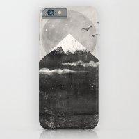 Zenith iPhone 6 Slim Case