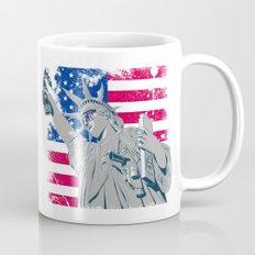 freedom... Mug