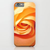 iPhone & iPod Case featuring Bloom by Shalisa Photography