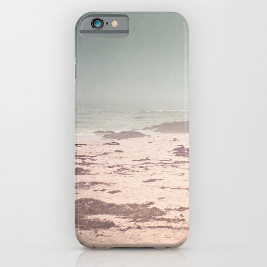 Hard to Find Your Way iPhone & iPod Case