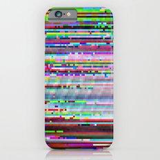 port5x10a Slim Case iPhone 6s