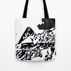 nightdream-women Tote Bag