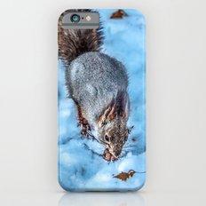 Ice Age  iPhone 6 Slim Case