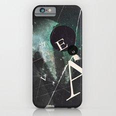 VEA 20 iPhone 6s Slim Case