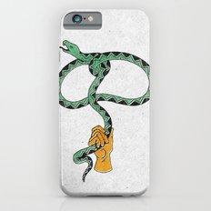 Lassssso iPhone 6 Slim Case