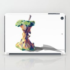 Keep Thinking Different. iPad Case