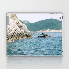 Cliff Laptop & iPad Skin