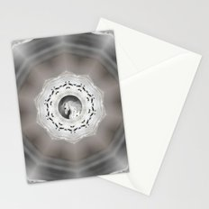 HORSE - Appaloosa Stationery Cards