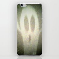 BoOo iPhone & iPod Skin