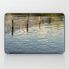 Reflection iPad Case