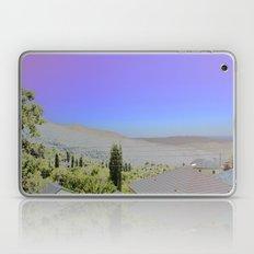 Chromascape 1: Cyprus Laptop & iPad Skin